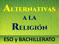Alternativas a la Religión